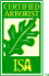 International Society of Arboriculture  ISA Certified Arborist