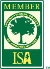 International Society of Arboriculture ISA Member